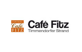 cafe fitz